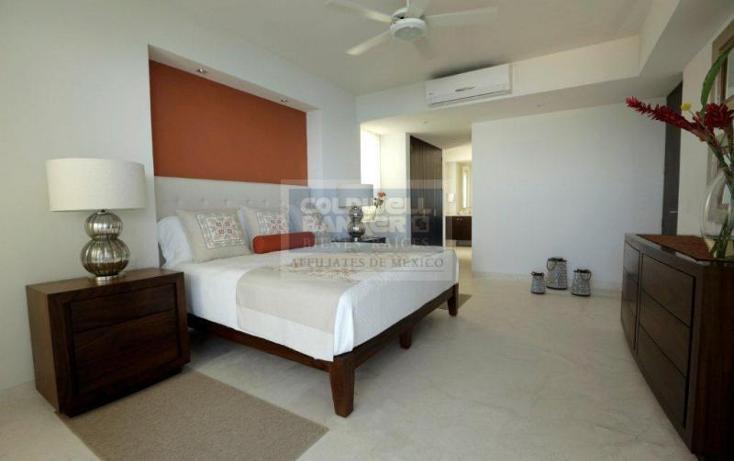 Foto de casa en condominio en venta en  l10, sierra del mar, puerto vallarta, jalisco, 1742565 No. 05