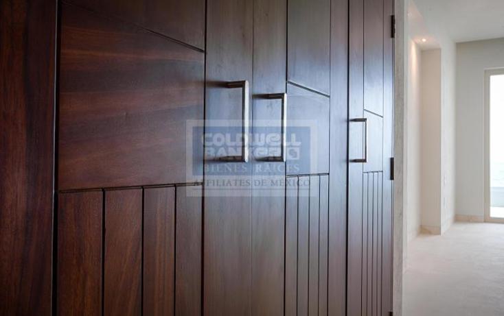 Foto de casa en condominio en venta en  l10, sierra del mar, puerto vallarta, jalisco, 1742565 No. 07