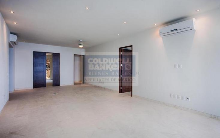 Foto de casa en condominio en venta en  l10, sierra del mar, puerto vallarta, jalisco, 1742565 No. 09