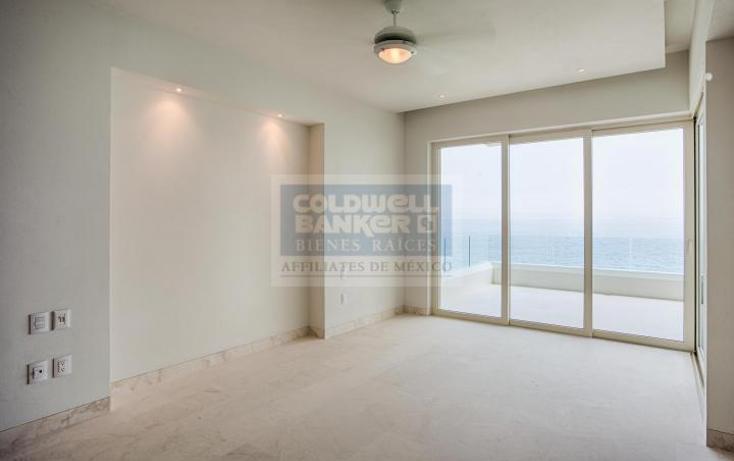 Foto de casa en condominio en venta en  l10, sierra del mar, puerto vallarta, jalisco, 1742565 No. 11