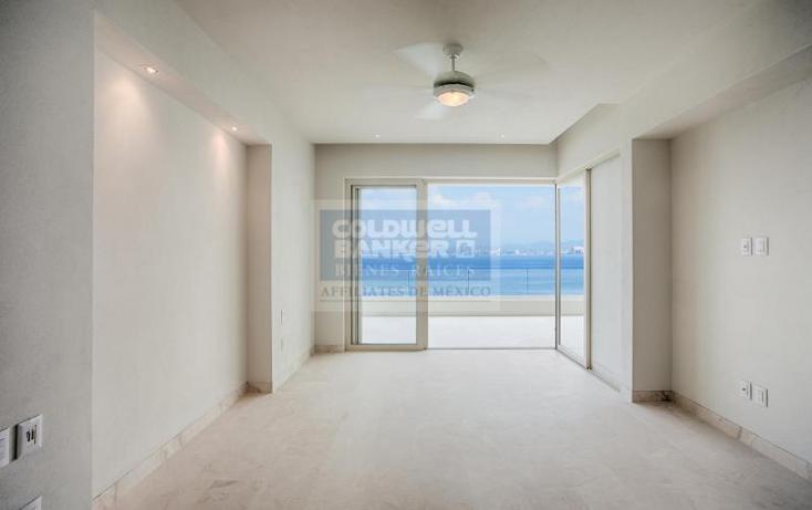 Foto de casa en condominio en venta en  l10, sierra del mar, puerto vallarta, jalisco, 1742565 No. 12