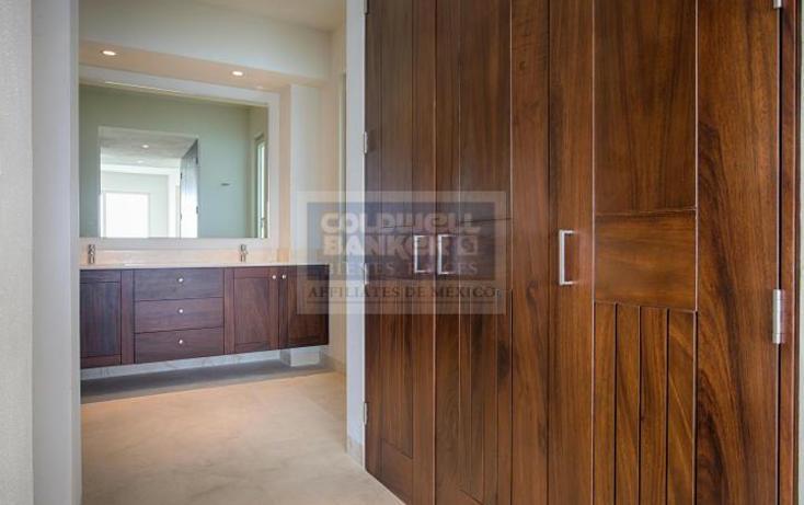 Foto de casa en condominio en venta en  l10, sierra del mar, puerto vallarta, jalisco, 1742573 No. 08