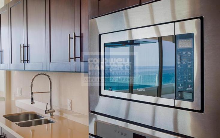 Casa en condominio en sierra del mar los arcos, km 9... l10 ...