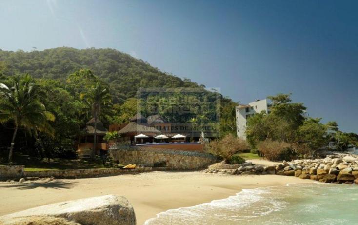 Foto de casa en condominio en venta en  , sierra del mar, puerto vallarta, jalisco, 1788746 No. 01