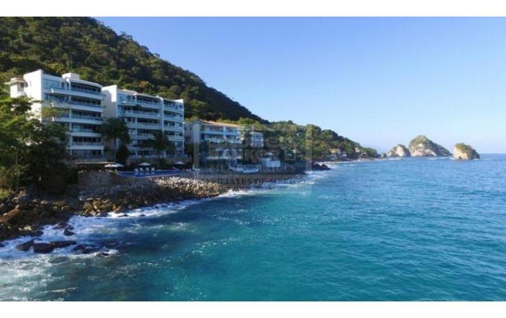 Foto de casa en condominio en venta en  , sierra del mar, puerto vallarta, jalisco, 1788746 No. 03