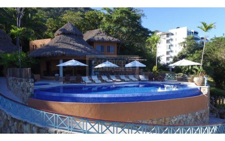 Foto de casa en condominio en venta en  , sierra del mar, puerto vallarta, jalisco, 1788746 No. 05