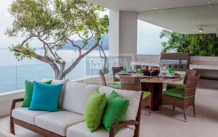 Foto de casa en condominio en venta en sierra del mar los arcos, km 95 carr a barra de navidad, sierra del mar, puerto vallarta, jalisco, 1800797 no 01