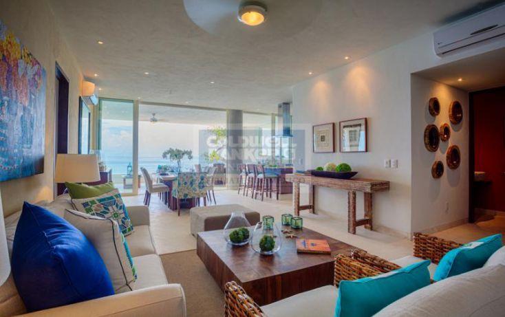 Foto de casa en condominio en venta en sierra del mar los arcos, km 95 carr a barra de navidad, sierra del mar, puerto vallarta, jalisco, 1800797 no 04