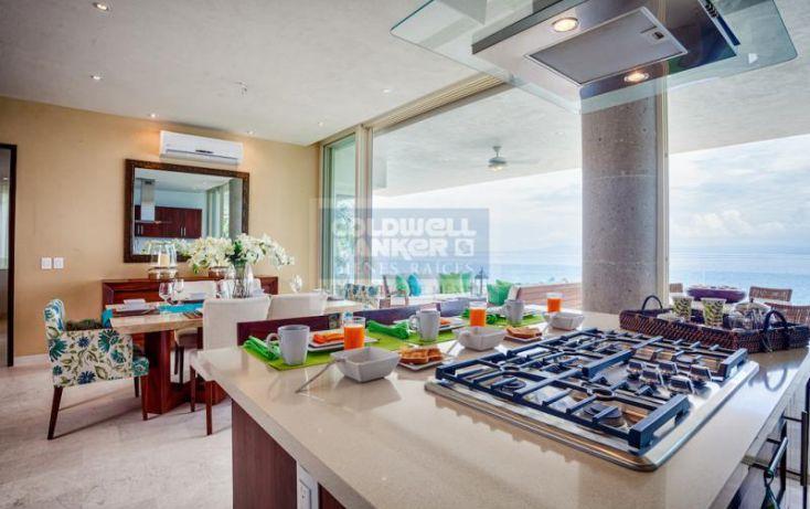 Foto de casa en condominio en venta en sierra del mar los arcos, km 95 carr a barra de navidad, sierra del mar, puerto vallarta, jalisco, 1800797 no 06