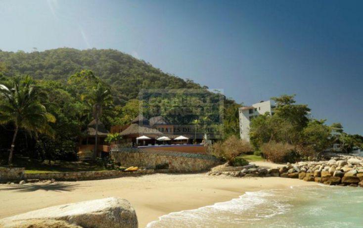Foto de casa en condominio en venta en sierra del mar los arcos, km 95 carr barra de navidad, sierra del mar, puerto vallarta, jalisco, 1788746 no 01
