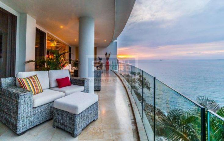 Foto de casa en condominio en venta en sierra del mar los arcos, km 95 carr barra de navidad, sierra del mar, puerto vallarta, jalisco, 1800859 no 01