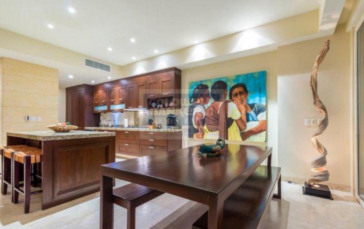 Foto de casa en condominio en venta en sierra del mar los arcos, km 95 carr barra de navidad, sierra del mar, puerto vallarta, jalisco, 1800859 no 07