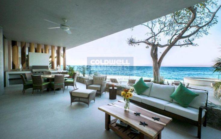 Foto de casa en condominio en venta en sierra del mar los arcos, km 95 carretera a barra de navidad, sierra del mar, puerto vallarta, jalisco, 1742551 no 04