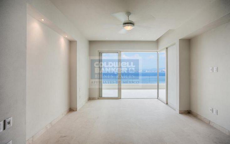 Foto de casa en condominio en venta en sierra del mar los arcos, km 95 carretera a barra de navidad, sierra del mar, puerto vallarta, jalisco, 1742551 no 11