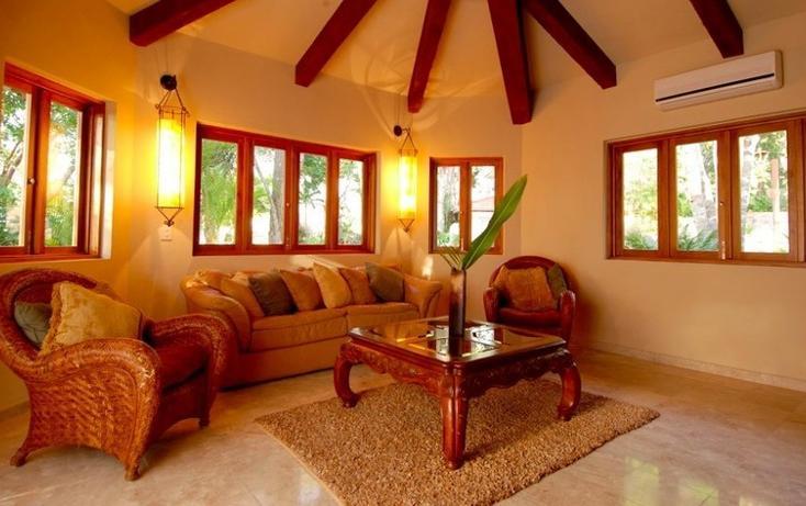 Foto de casa en renta en  , sierra del mar, puerto vallarta, jalisco, 1423505 No. 07