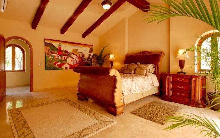 Foto de casa en renta en  , sierra del mar, puerto vallarta, jalisco, 1423505 No. 12