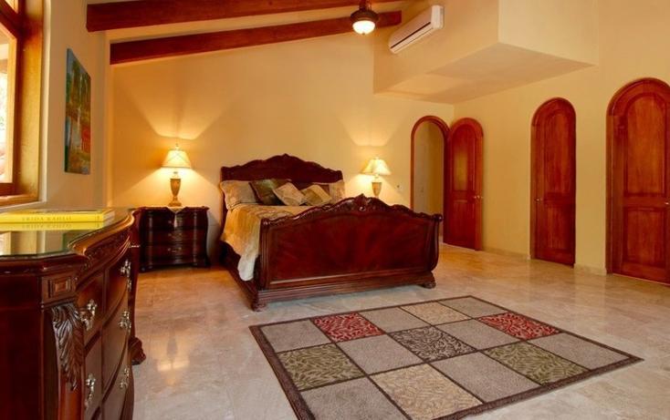 Foto de casa en renta en  , sierra del mar, puerto vallarta, jalisco, 1423505 No. 15