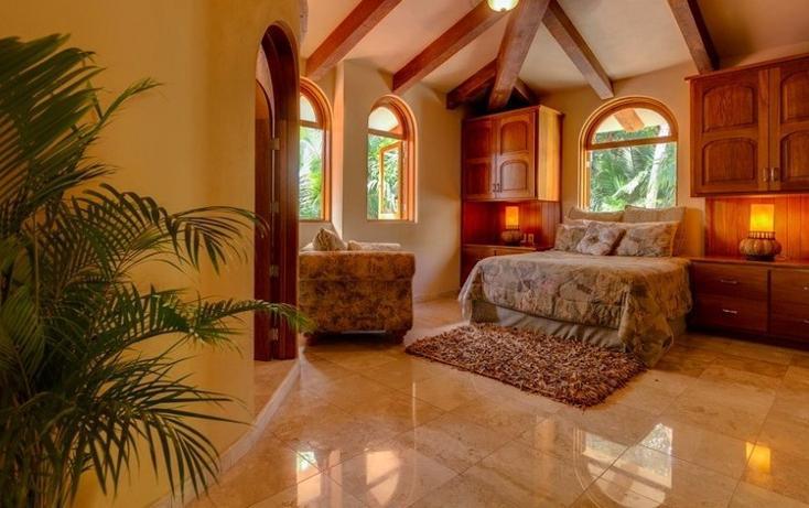 Foto de casa en renta en  , sierra del mar, puerto vallarta, jalisco, 1423505 No. 16