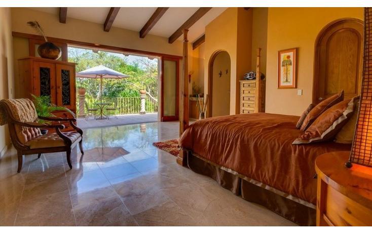 Foto de casa en renta en  , sierra del mar, puerto vallarta, jalisco, 1423505 No. 18