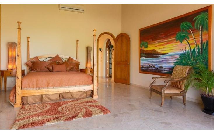 Foto de casa en renta en  , sierra del mar, puerto vallarta, jalisco, 1423505 No. 21