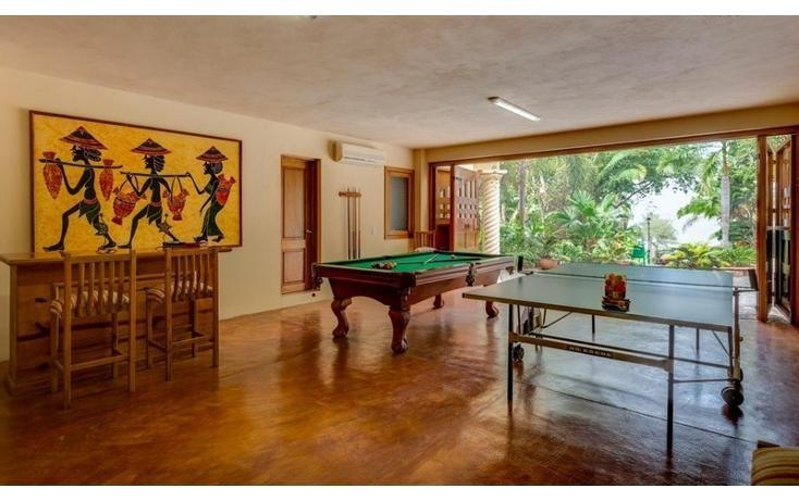Foto de casa en renta en  , sierra del mar, puerto vallarta, jalisco, 1423505 No. 22