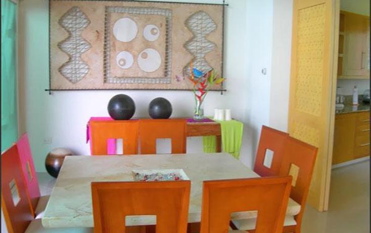 Foto de casa en renta en  , sierra del mar, puerto vallarta, jalisco, 1423545 No. 07