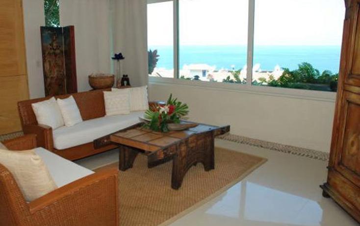 Foto de casa en renta en  , sierra del mar, puerto vallarta, jalisco, 1423545 No. 10