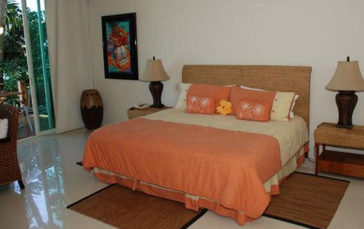 Foto de casa en renta en  , sierra del mar, puerto vallarta, jalisco, 1423545 No. 12