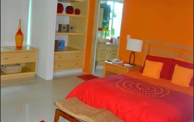 Foto de casa en renta en  , sierra del mar, puerto vallarta, jalisco, 1423545 No. 13