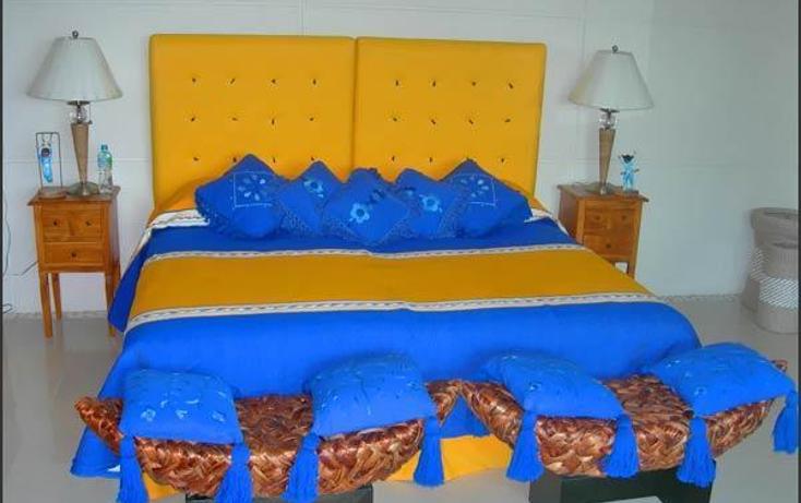 Foto de casa en renta en  , sierra del mar, puerto vallarta, jalisco, 1423545 No. 15