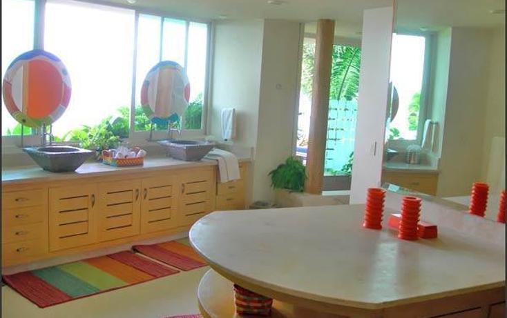 Foto de casa en renta en  , sierra del mar, puerto vallarta, jalisco, 1423545 No. 16