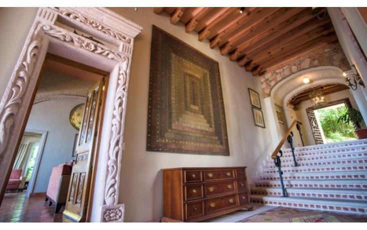 Foto de casa en renta en  , sierra del mar, puerto vallarta, jalisco, 1423565 No. 02