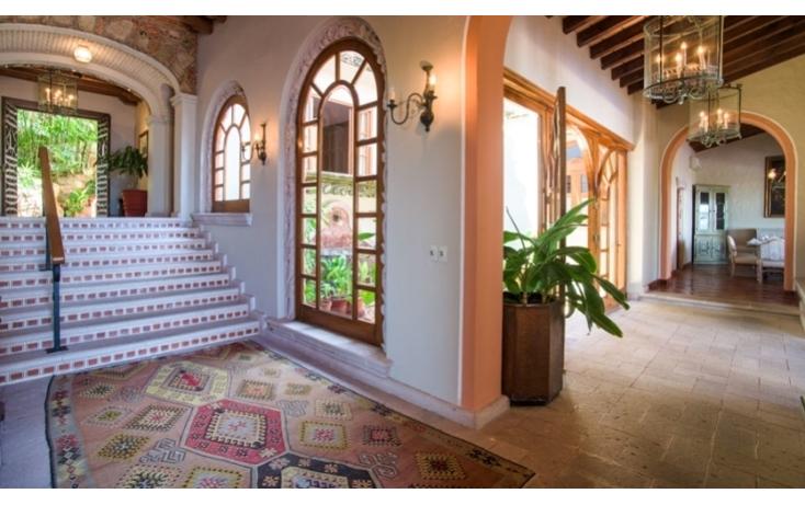 Foto de casa en renta en  , sierra del mar, puerto vallarta, jalisco, 1423565 No. 04