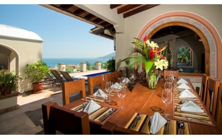 Foto de casa en renta en  , sierra del mar, puerto vallarta, jalisco, 1423565 No. 08