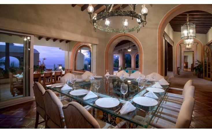 Foto de casa en renta en  , sierra del mar, puerto vallarta, jalisco, 1423565 No. 10