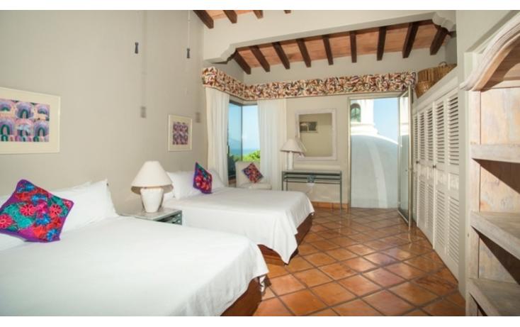 Foto de casa en renta en  , sierra del mar, puerto vallarta, jalisco, 1423565 No. 11
