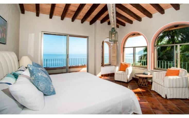 Foto de casa en renta en  , sierra del mar, puerto vallarta, jalisco, 1423565 No. 12