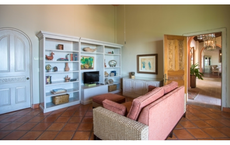 Foto de casa en renta en  , sierra del mar, puerto vallarta, jalisco, 1423565 No. 15