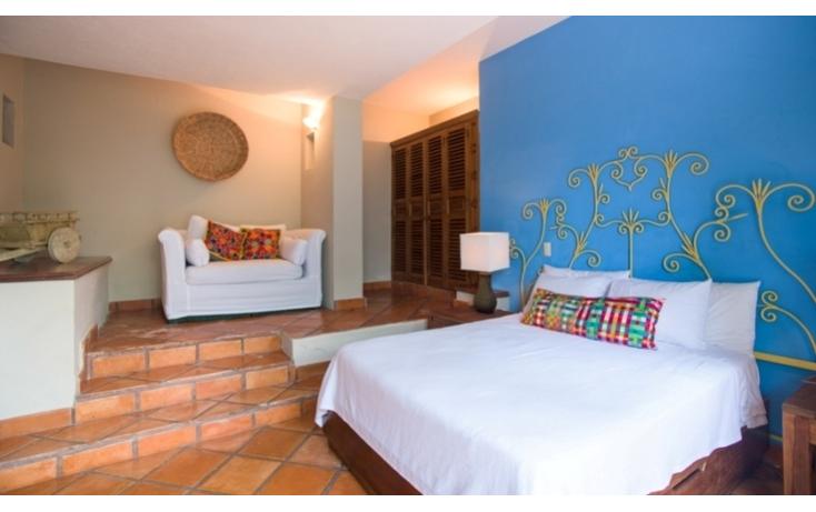 Foto de casa en renta en  , sierra del mar, puerto vallarta, jalisco, 1423565 No. 18