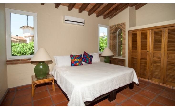 Foto de casa en renta en  , sierra del mar, puerto vallarta, jalisco, 1423565 No. 19