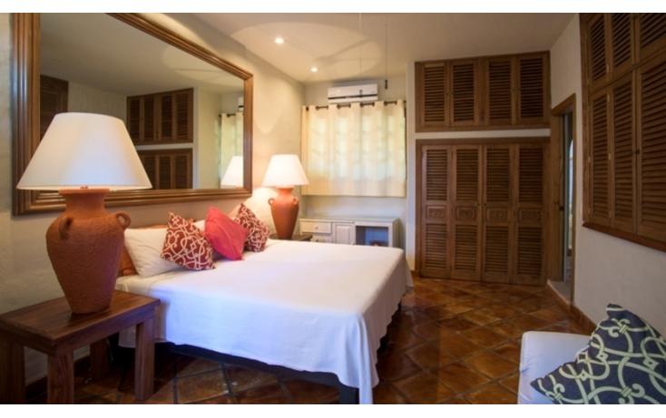 Foto de casa en renta en  , sierra del mar, puerto vallarta, jalisco, 1423565 No. 20