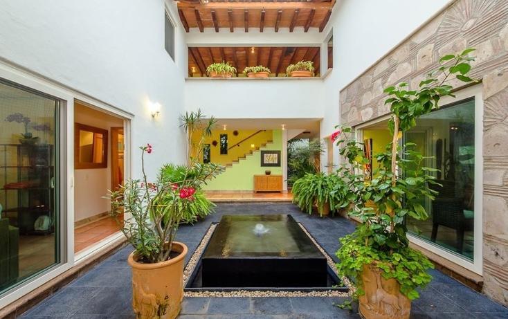 Foto de casa en venta en  , sierra del mar, puerto vallarta, jalisco, 1626453 No. 01