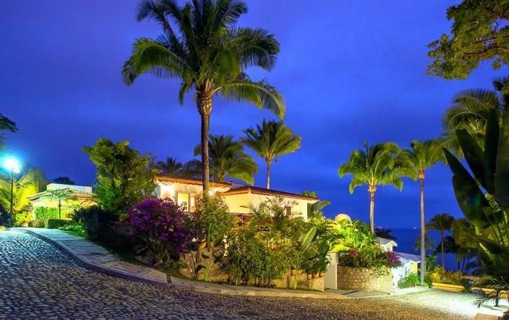 Foto de casa en venta en  , sierra del mar, puerto vallarta, jalisco, 1626453 No. 02