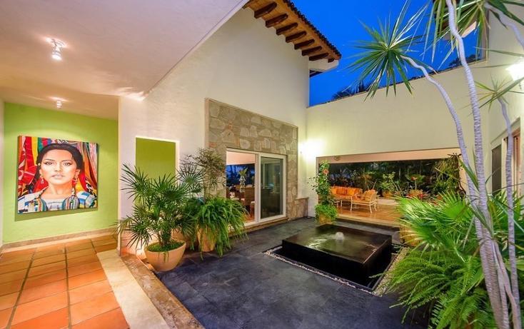 Foto de casa en venta en  , sierra del mar, puerto vallarta, jalisco, 1626453 No. 04