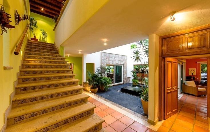 Foto de casa en venta en  , sierra del mar, puerto vallarta, jalisco, 1626453 No. 05