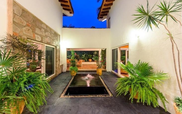 Foto de casa en venta en  , sierra del mar, puerto vallarta, jalisco, 1626453 No. 06