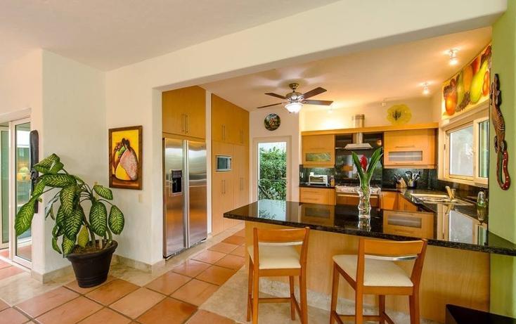 Foto de casa en venta en  , sierra del mar, puerto vallarta, jalisco, 1626453 No. 07