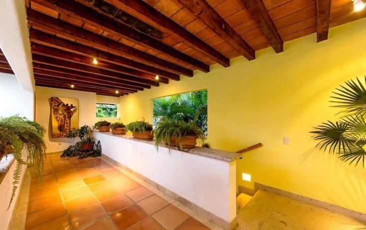 Foto de casa en venta en  , sierra del mar, puerto vallarta, jalisco, 1626453 No. 09