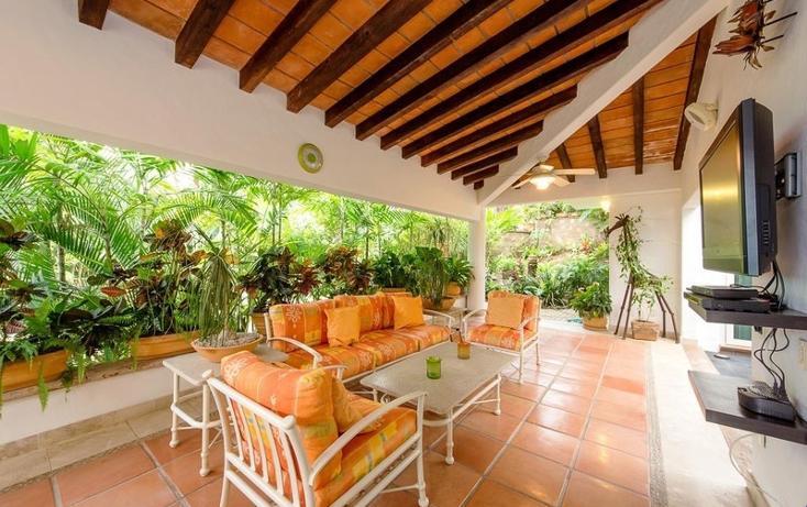 Foto de casa en venta en  , sierra del mar, puerto vallarta, jalisco, 1626453 No. 11
