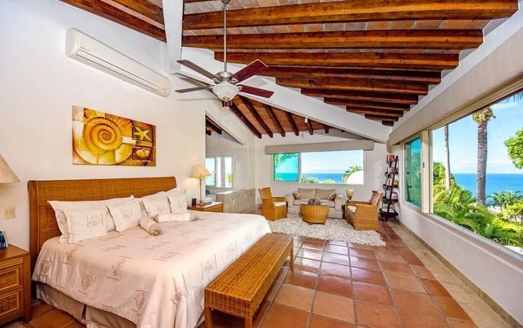 Foto de casa en venta en  , sierra del mar, puerto vallarta, jalisco, 1626453 No. 12